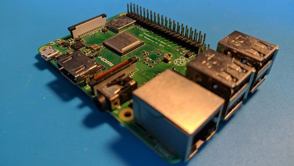 How to Set Up WireGuard on a Raspberry Pi