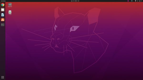 Ubuntu's Latest LTS RC Is Out: Here's How to Upgrade to Ubuntu 20.04 LTS Focal Fossa